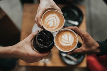 coffee-2565441